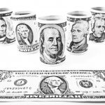 money image discretionary income contributes to organizational change