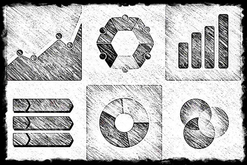 metrics dashboard image