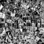 people images represent increased talent pools of educated and skilled labor