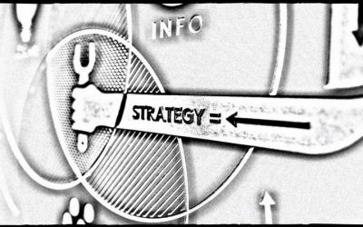 Are your strategic planning process steps this insanely reliable?